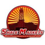 ShaleMarkets logo