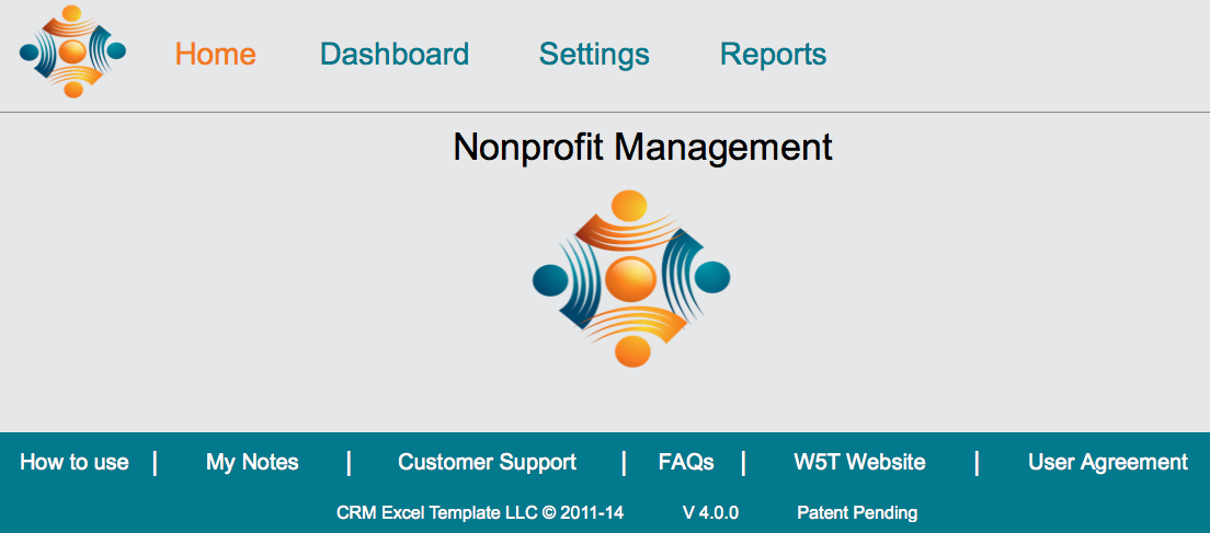 Nonprofits Can Benefit Greatly from CRM