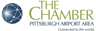 PAACC: Representing over 1,100 businesses in the Pittsburgh, PA airport corridor