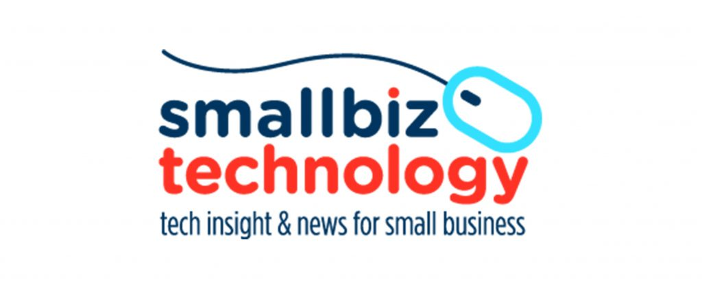 Tech insight and news for small business